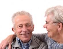 Private Altersvorsorge – Sehr wichtig!