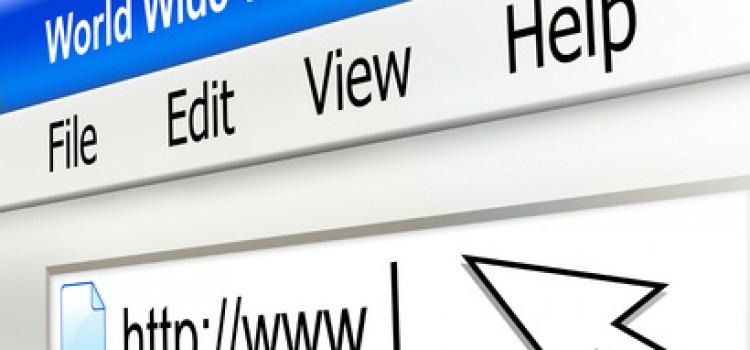 Gesuchte Bank Filialen online finden