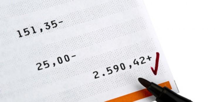 Eine kostenlose Kreditkarte – Wo bekommt man die?