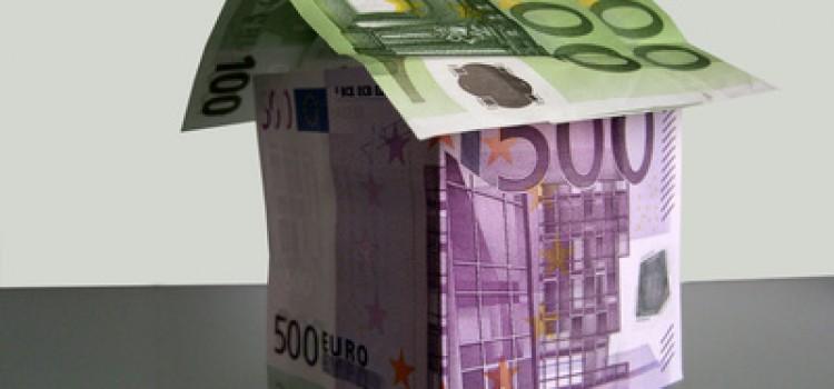 Förderprogramme zur Finanzierung vom Wohneigentum