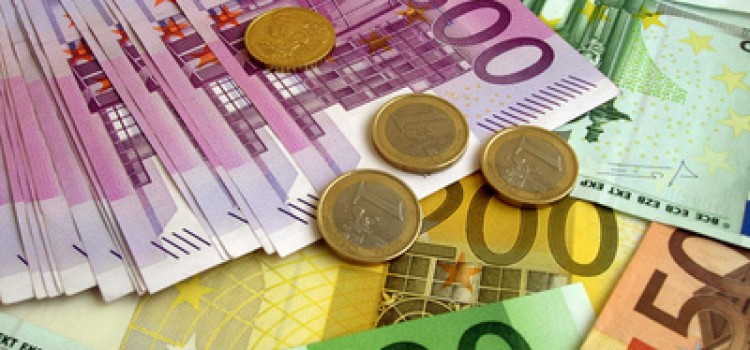 Günstige Kreditangebote im Netz