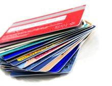 Die Kreditkarte ohne Schufa-Eintrag