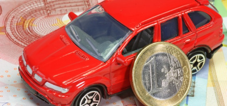Autokredite vergleichen – Tipps