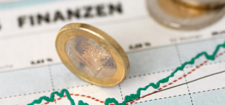 Die Alternative zu Aktien: ETF Fonds