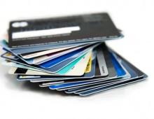 Fünf Dinge auf die man bei einem Kreditvergleich achten sollte