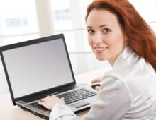 Online-Ratenkredite im Vergleich