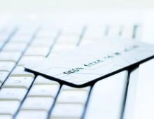 Online-Kredite gewissenhaft vergleichen