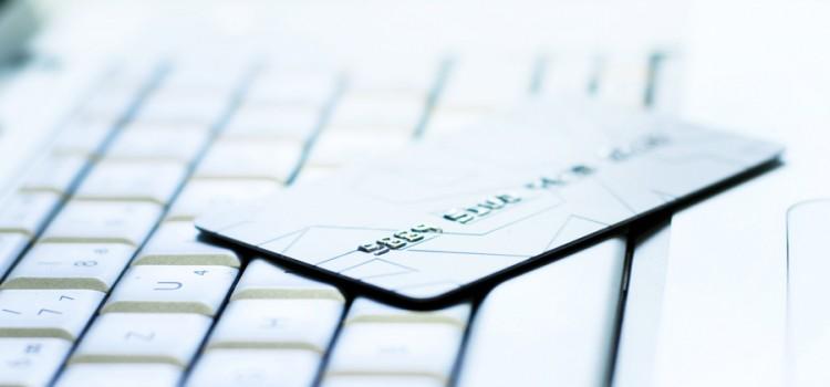 Kreditkonditionen online abfragen und ein Darlehen beantragen