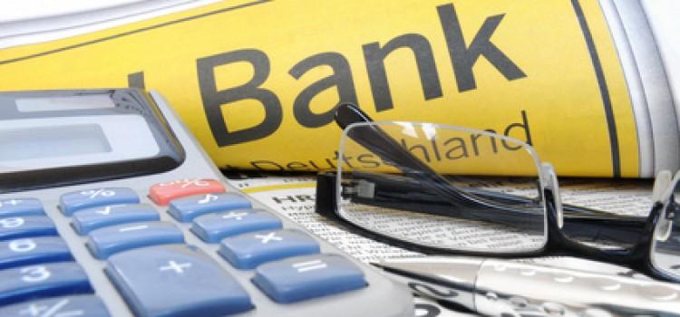 Barclaycard Krediterfahrungen