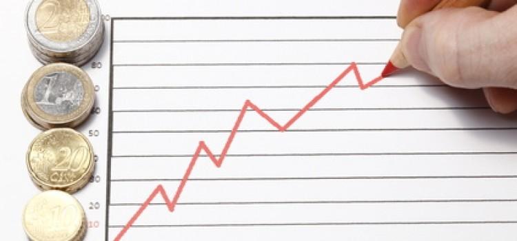 Vergleiche von Zinskonditionen