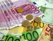 Worauf man bei Kreditzinsen dringend achten muss