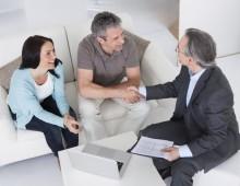 Forward Darlehen: Sondervereinbarungen beim Annuitätenkredit