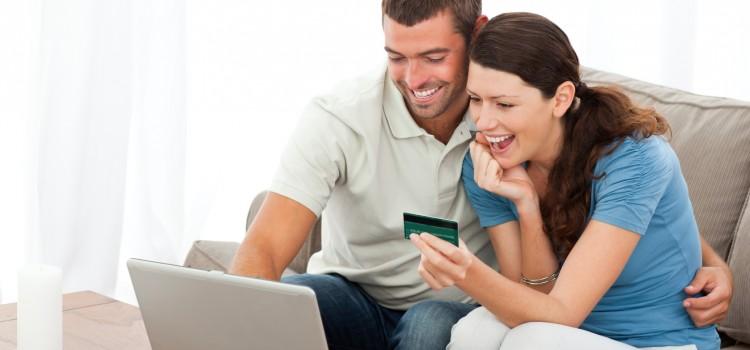 Sicher im Internet bezahlen – Bezahlverfahren im Überblick