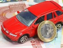 Autokredite vergleichen