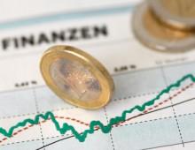 Die Liquidität kurzzeitig erhöhen