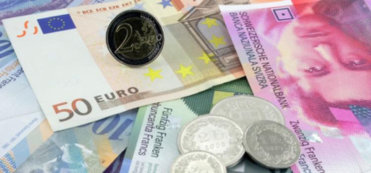 Günstige Darlehen von Onlinebanken – das sollten Sie wissen
