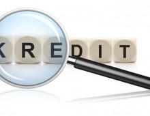 Das sollten Sie vor der Aufnahme eines Kredites wissen