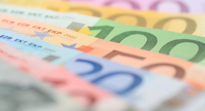 Schulden-Hilfe Privatkredit