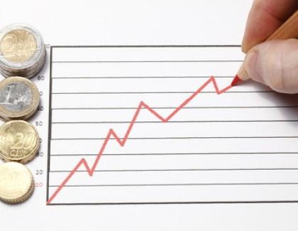Stufenzinsanleihen: Technisch zwischen Tagesgeld und Festgeld