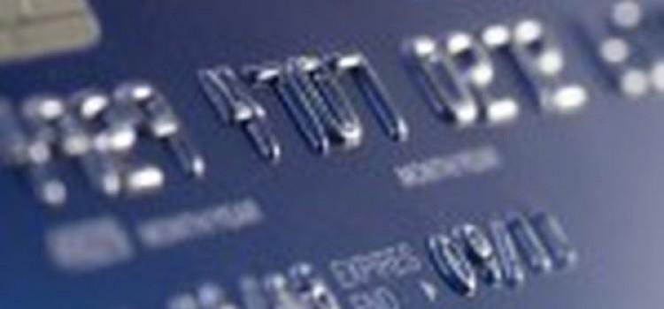 Die GenialCard der Hanseatic Bank