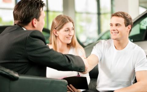 Wichtige Tipps für das Finanzierungsgespräch: So erfüllen Sie sich Ihre Wünsche und Träume