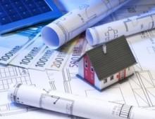 Baufinanzierung: Worauf Sie unbedingt achten sollten