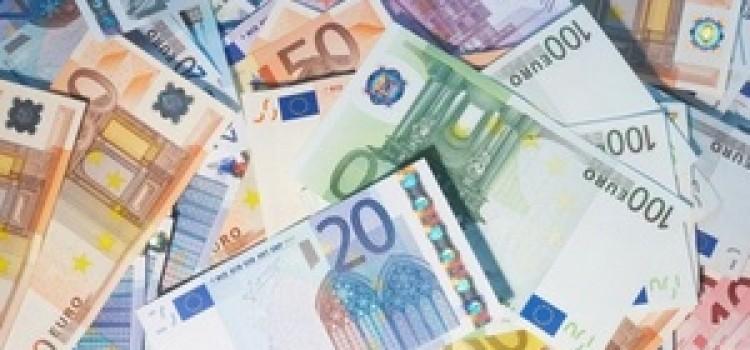 Festgeldkonto – sehr beliebt