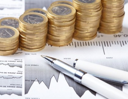 Vermögensaufbau: Tipps für die richtige Geldanlagestrategie