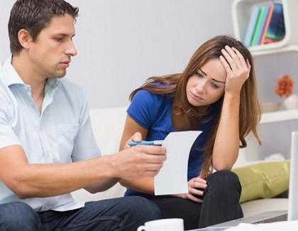 Überschuldung: Wege aus der Schuldenfalle