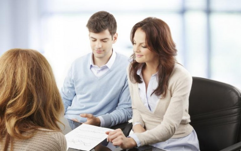 Zinseszins und Altersvorsorge: Worauf man bei der Finanzplanung achten sollte