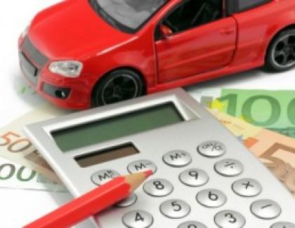 Autofinanzierung: Auf die Konditionen kommt es an