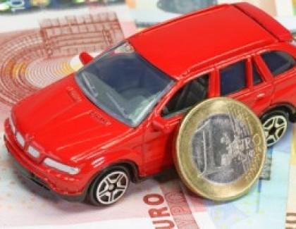 Autokredite gewissenhaft vergleichen