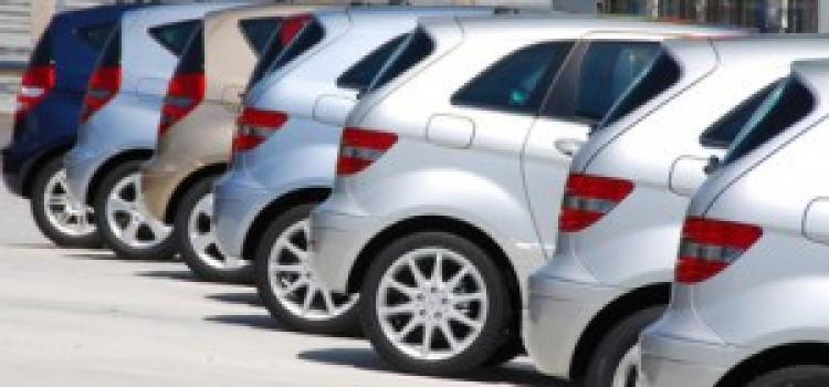 Autoleasing ohne Anzahlung