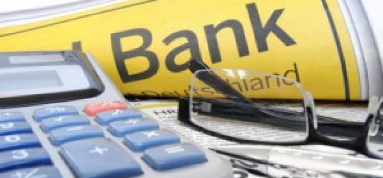 Kreditaufnahme bei lokalen Banken – das sollten Sie beachten