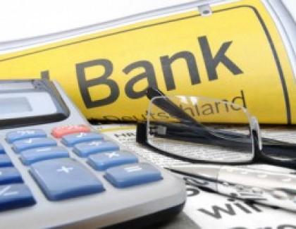 Kredit für Existenzgründer – Teil 6