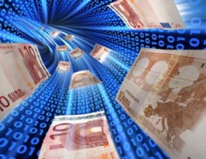 Risiko beim Handel mit Binären Optionen minimieren