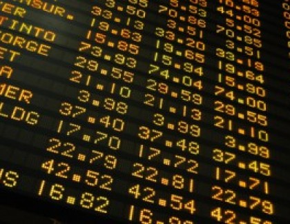 Optionen-Broker Banc de Swiss vorgestellt