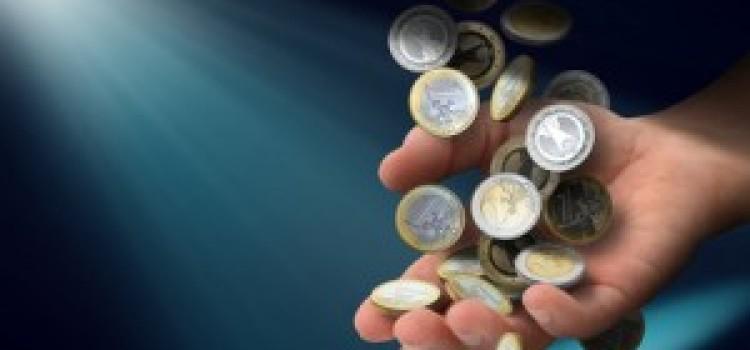 Eine Prozesskostenfinanzierung im Zivilverfahren