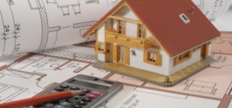 Baufinanzierung – welche Möglichkeiten gibt es?