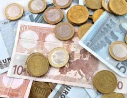 Sparkassen und Genossenschaftsbanken – Unterschiede zu normalen Geschäftsbanken