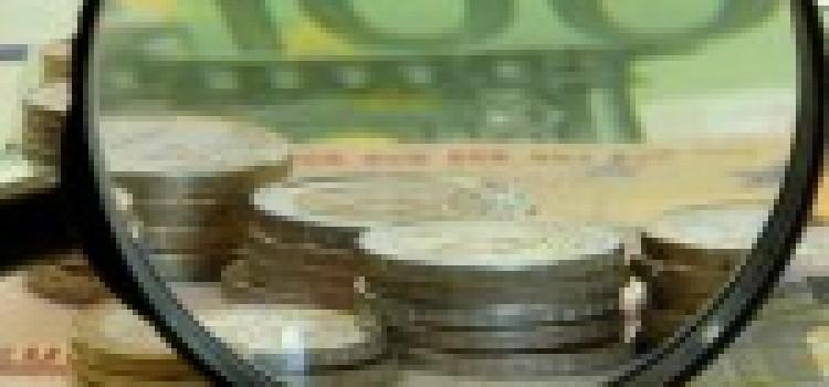 Das Tagesgeldkonto der Volkswagen Bank kurz vorgstellt
