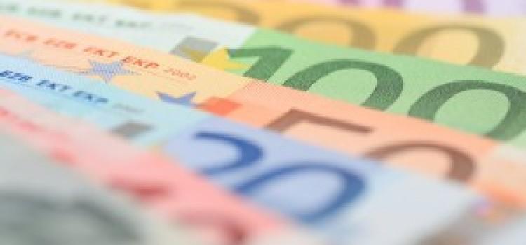 Deutschland: 100 Milliarden für Investitionen