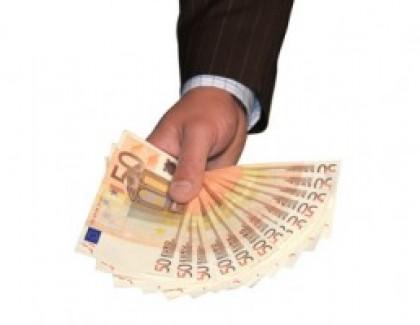 Alternative Quellen für einen Privatkredit