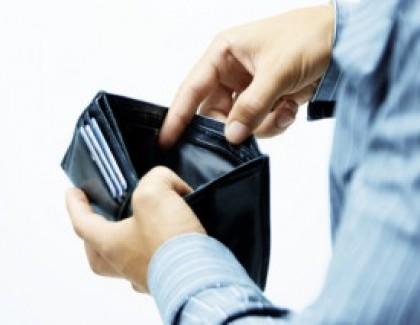 Kreditaufnahme als Arbeitsloser: Ist das möglich?