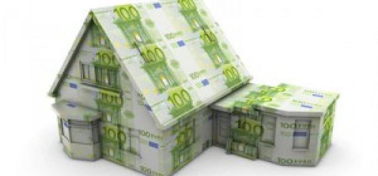 Privatkredite – was verbirgt sich dahinter wirklich?