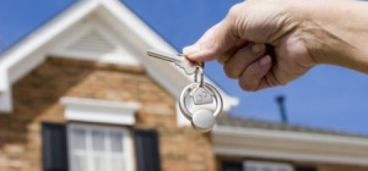 Immobilienkredite – das sollten Sie wissen