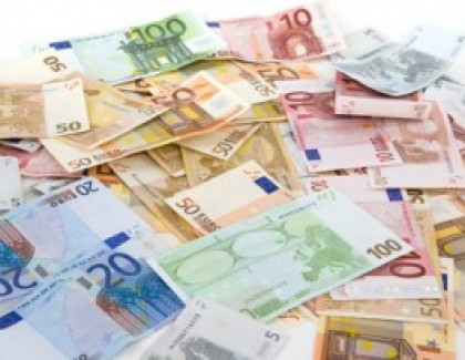 Kredite der Commerzbank AG