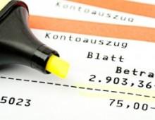 Kontoführungsgebühren – immer mehr Anbieter bieten kostenlose Varianten