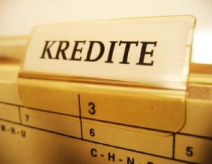 Wünsche sofort erfüllen – günstige Kredite machen's möglich