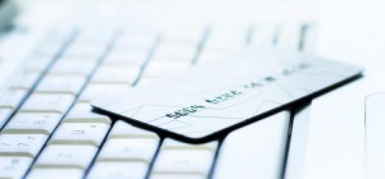 Sicherheitshinweise für die Kreditkartenzahlung